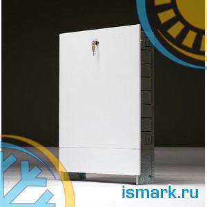 658c0e0bb Шкаф встроенный ШРВ-6 на 17 - 18 выходов за 4189,32 рублей в г ...